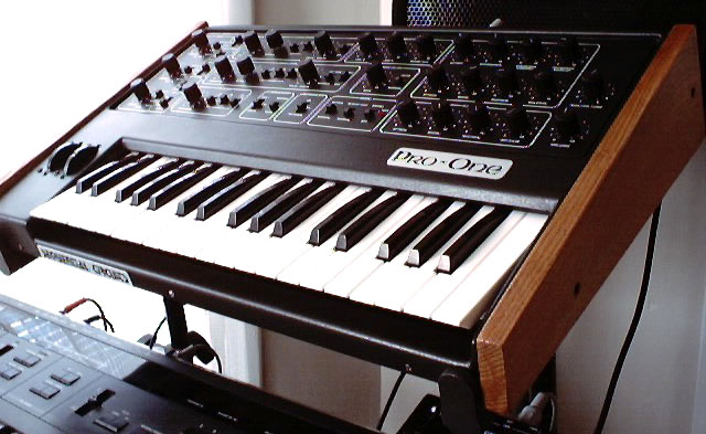 Custom wood endcaps harmony central for Yamaha clavinova clp 350